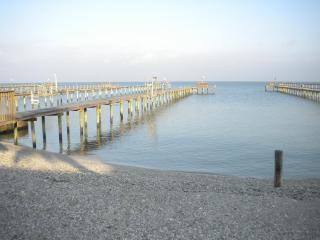 Copano Bay Private Home - Rockport vacation rentals