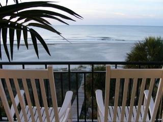 The Sandbar - Hilton Head vacation rentals