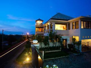 Villa Sky House - Ungasan vacation rentals