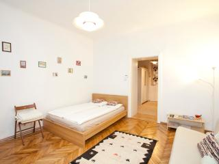 Vienna City Apart, Very Central!!!! - Vienna vacation rentals