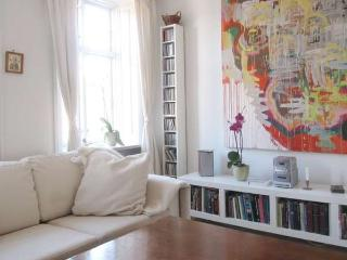 Ryesgade - Close To The Lakes - 19 - Copenhagen vacation rentals