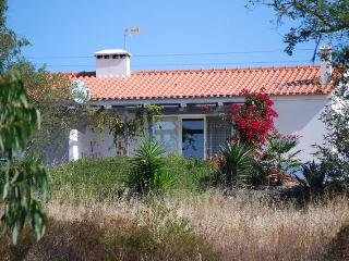 Casa Passaro, Nature, Silence, Culture and Beach - Cercal do Alentejo vacation rentals