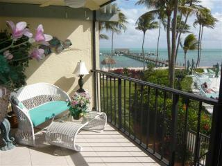 BEACON REEF 211 - Florida Keys vacation rentals