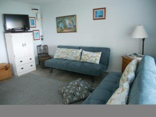 Hawaii Beach Front Vacation Rental in Punaluu - North Shore vacation rentals