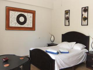 Deluxe Studio Bavaro Beach, Punta Cana - Punta Cana vacation rentals