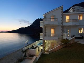Villa SVilla Dalmatia County, Makarska, Drasnice - Podgora vacation rentals