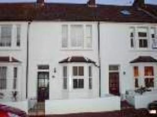 Admiral Cottage - Bexhill-on-Sea vacation rentals