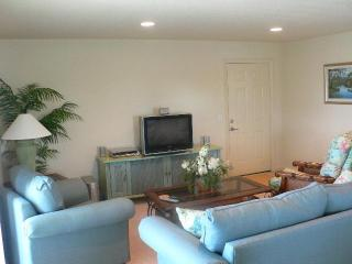 Beautiful Condo! - Nice Amenities! - Vero Beach vacation rentals
