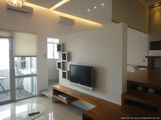 Luxurious Loft One Bedroom - Taipei vacation rentals
