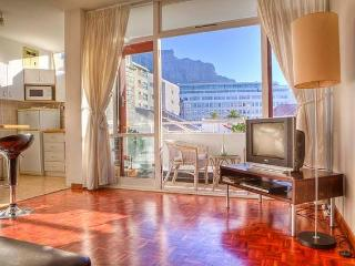 Studio Martini in the heart of Cape Town - Cape Town vacation rentals