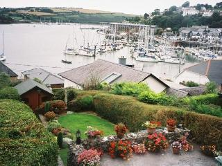 Pisces Apartment - Kinsale vacation rentals