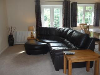 4 Hanbury Lodge - Pembrokeshire vacation rentals