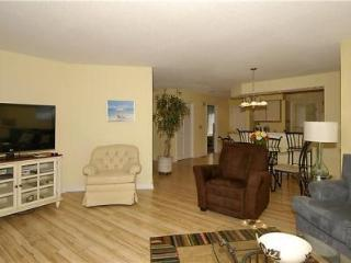 175 Colonnade Club - CC175 - South Carolina Island Area vacation rentals