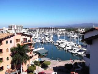 Las Palmas II 405 - Puerto Vallarta vacation rentals