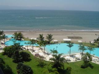 BVG 805E Marina Vallarta - Puerto Vallarta vacation rentals