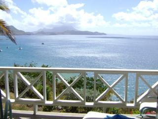 Watercolors - Saint Kitts vacation rentals