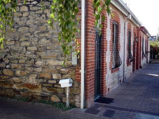 The Wakeham - Glenelg vacation rentals