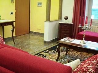 Vetusta Roma - Rome vacation rentals