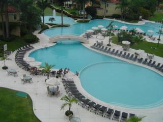 Porto Fino 501S - Puerto Vallarta vacation rentals