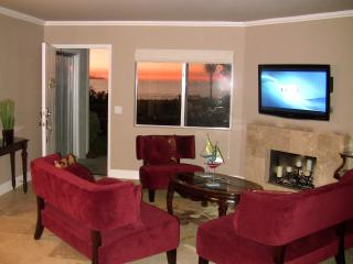Spectacular Ocean View from Every Room! Special Monthly Rate! - Orange County vacation rentals