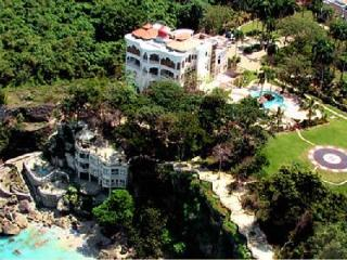 The Palace at Playa Grande - Rio San Juan vacation rentals
