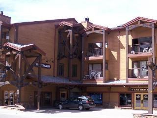 Der Steiermark 212 - Breckenridge vacation rentals