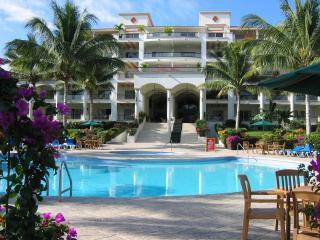 Deluxe PV Condo Rental at Paradise Village - Puerto Vallarta vacation rentals