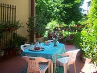Appartamento Dionigi - Image 1 - Siena - rentals