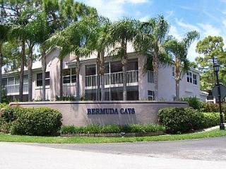 Vanderbilt Lakes, Bonita Springs, FL - Bonita Springs vacation rentals