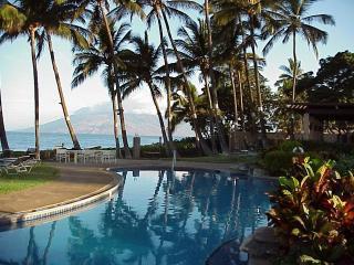 SPECIAL $150/nt 9/12-22 Wailea Ekahi 33A Beach Res - Wailea vacation rentals