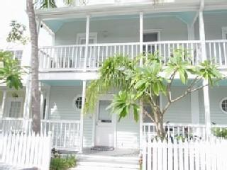 Céad Míle Fáilte - Truman Annex - Key West vacation rentals
