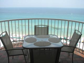 Hidden Dunes Gulfside 1105 - Miramar Beach vacation rentals