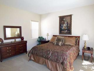 3680 - Palm Springs vacation rentals