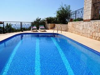 Villa selim - Kas vacation rentals