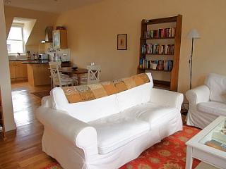 No8 Argyle Place - Dornoch vacation rentals