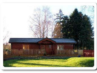 Red Kite Cottage - Image 1 - Scottish Highlands - rentals