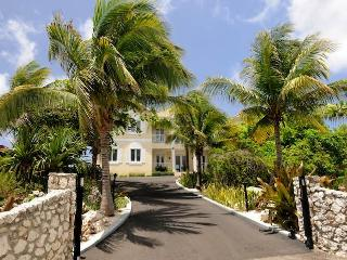 Seaspray - Bodden Town vacation rentals