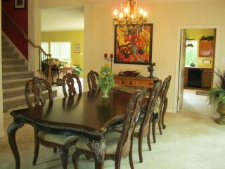 Beautiful, Minutes from Downtown, Sleeps 14, 3200 - Austin vacation rentals