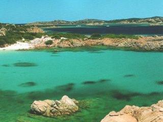 Alghero: la playa holiday apartment near the beach - Alghero vacation rentals