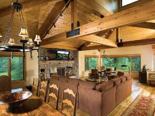 CASA DE GONDOLA - Snowmass Village vacation rentals