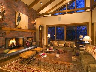 GIDLOW HOUSE - Snowmass Village vacation rentals