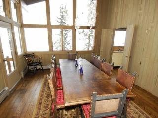 SKI VIEW - Marble vacation rentals