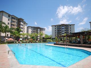 Costa Linda Condos Jaco - Jaco vacation rentals