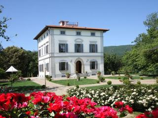 Beautiful Villa in Chianti, luxury Pool - Gaiole in Chianti vacation rentals