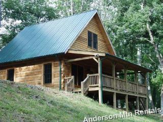 Secluded Yet Close To Everything! - Boone vacation rentals