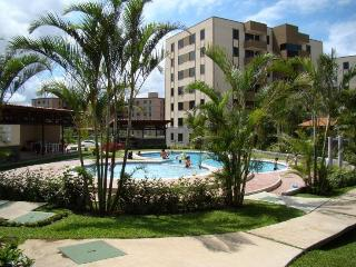 Amazing condo close to Santa Ana/Escazu area - Central Valley vacation rentals