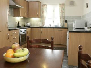 Linlithgow Holiday Cottages - Beaton Cottage - West Lothian vacation rentals
