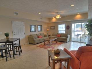 4BR/3BA Luxury Condo - Great Location - DISC RATES - Myrtle Beach vacation rentals