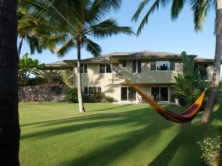 Kailua Kona Vacation Home -GREAT RATES- just 4 you - Kailua-Kona vacation rentals