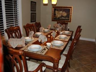 Cartwright - Exclusive, Private Home - Naples vacation rentals